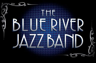 The Blue River Jazz Band