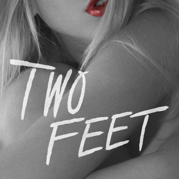 Two Feet - Momentum EP