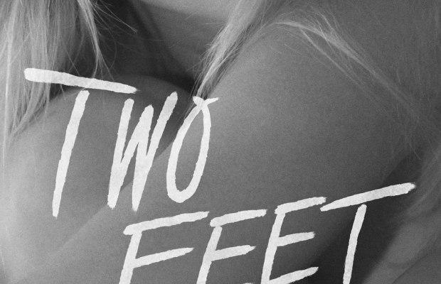 Two Feet - Momentum EP