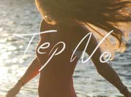 Tep No - Who We Are