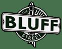 Bluff Street