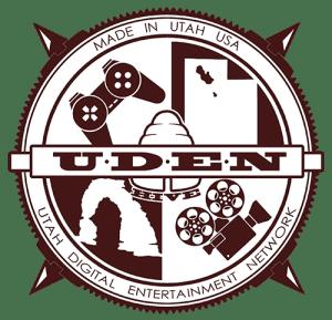 Utah Digital Entertainment Network