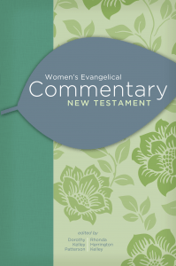 NT-womens-evangelical-commentary