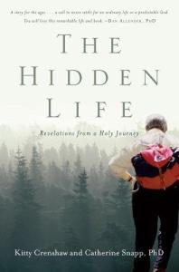 the-hidden-life