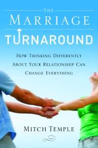 the-marriage-turnaround