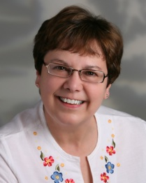 Elizabeth Raum 300 dpi
