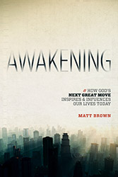 Awakening1b