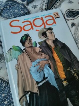 saga 1 close up