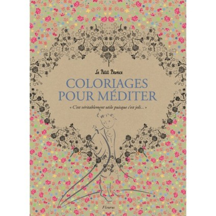 meditative-coloring-book-the-little-prince