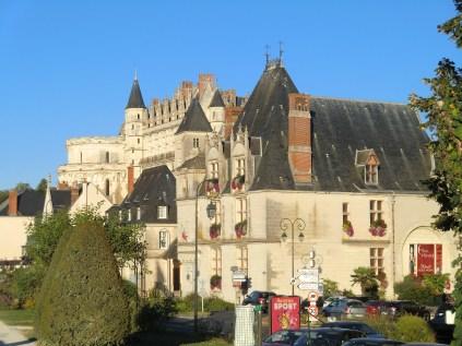 chateau amboise 1