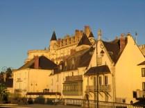 chateau amboise 2