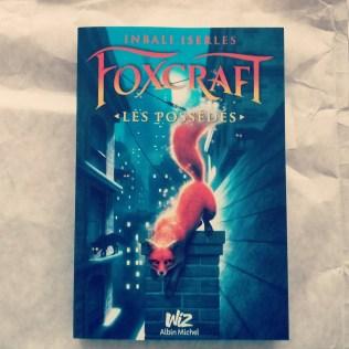 foxcraft-1