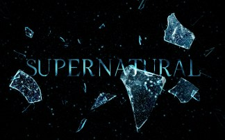 supernatural-opening-season-6