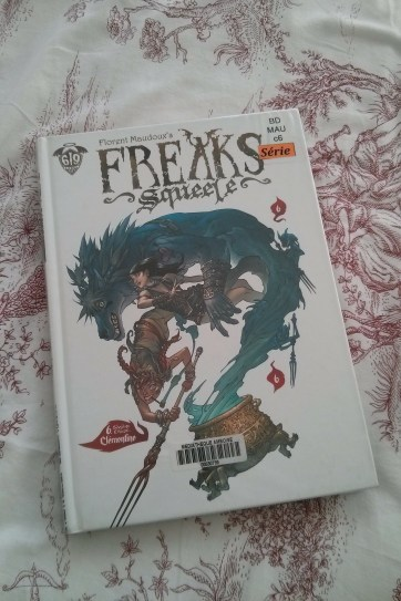 freaks-squeel-7