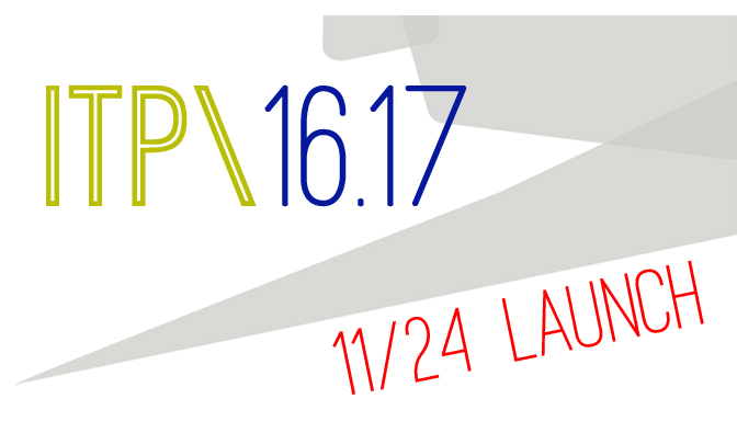 ITP 2016 Launch Banner 11