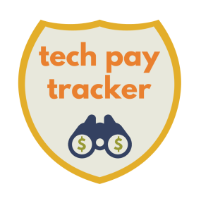 tech-pay-tracker-patch-cropped