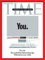 Time_youcover01