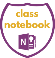 Class Notebook Patch.png