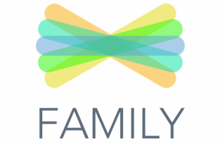 seesaw+family+app+icon