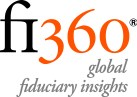 fi360-logo