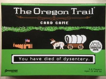 oregon-trail-card-game