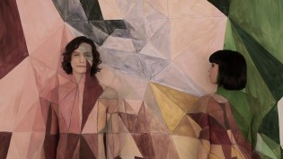 Gotye (Music Video of the Year, 2012 / Song of the Year, 2012)