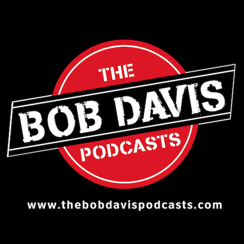 Trump Foreign Trade Fight-Free Trade-Protection-Bob Davis Podcast 737