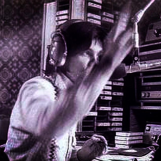 Weekend-Radio-Show-Plans-Bob Davis Podcast 858