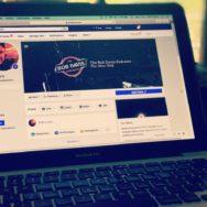 Turning-Off-FB-Comments-Bob Davis Podcast 869