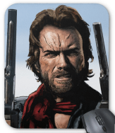 clint-joey-wales-mousepad-zazzle