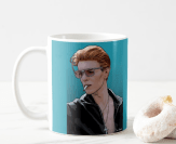the-thin-white-duke-coffee-mug-zazzle