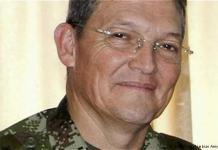 General Alzate