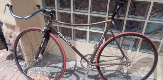 fixies , Bicycles in colombia, Fixie Bikes,