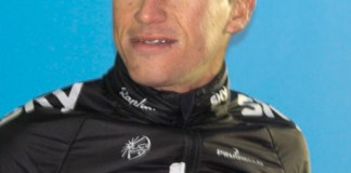 Sergio Henao, Colombian Cycling