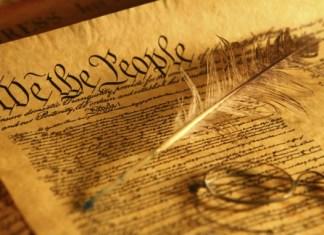 Latin American Constitutional Reform