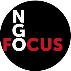 Bogota Post NGO Focus