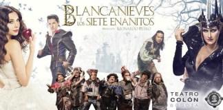 Bogota Theatre