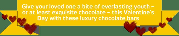Lök Premium Chocolate, Lök Colombia