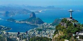 Colombia Rio Olympics 2016