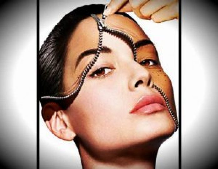 for and against cosmetic surgery