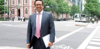 emerging markets, Robert Abad, Emerging market economies