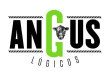 Angus Lógicos, Angus beef Colombia
