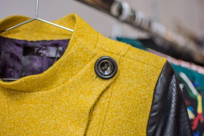 Bogotá fashion