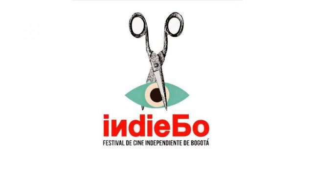 IndieBo, What to do in Bogotá