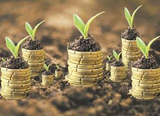 green economy