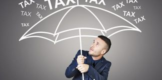 Colombian tax reforms