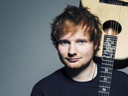 Ed Sheeran Bogotá, What to do in Bogotá