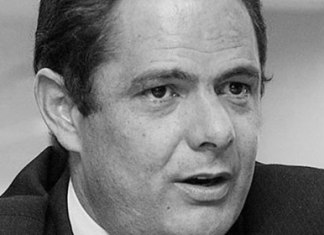Colombian presidency, Germán Vargas Lleras, Colombia presidential campaign