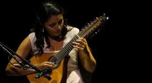 Launch: 43rd Mono Núñez Festival @ Teatro Mayor Julio Mario Santo Domingo | Bogotá | Bogotá | Colombia