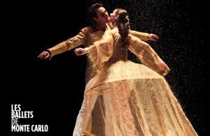 La Cenicienta - Cinderella Ballet @ Teatro Mayor Julio Mario Santo Domingo | Bogotá | Bogotá | Colombia